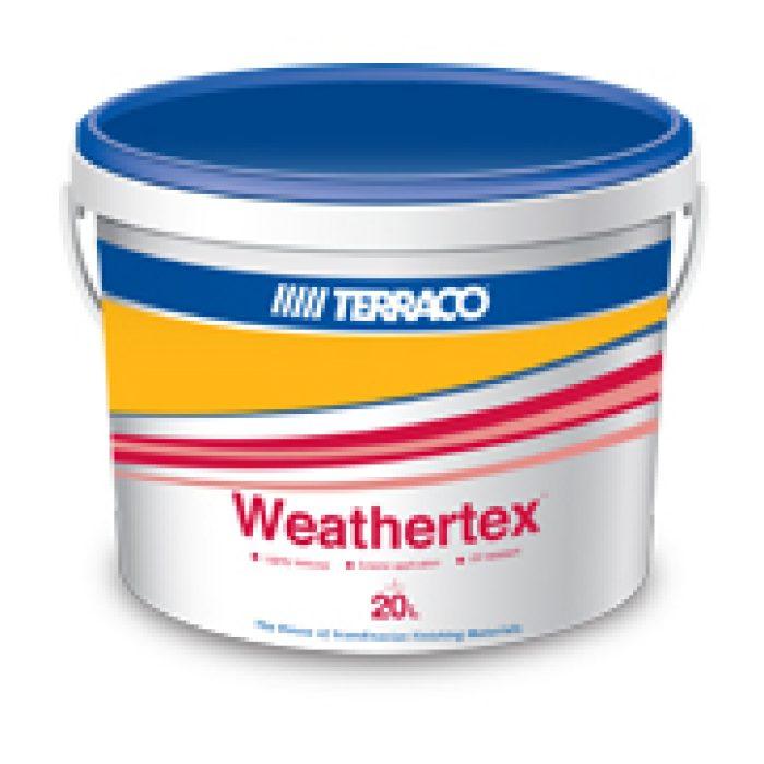 1917717625953018349_20140701_61230 Weathertex-3D