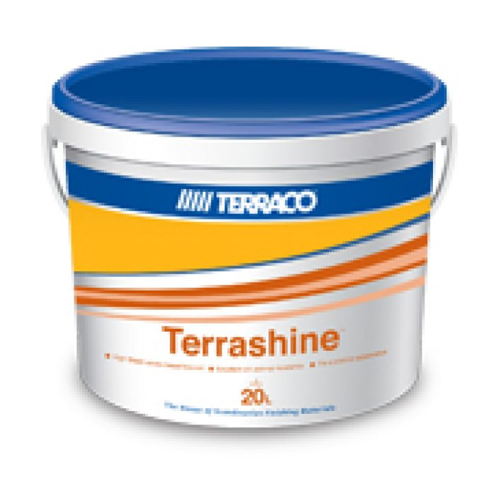 8544195991310657195_20140701_61127 Terrashine Super Satin-3D